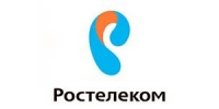 «Ростелеком» ищет стартапы на конкурсе GoTech - 6tv.Ru